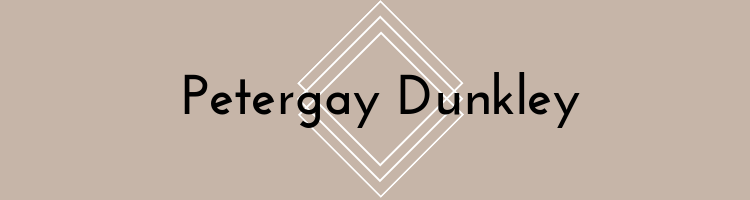 Petergay Dunkley